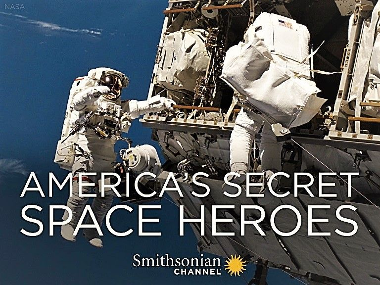 Image: Americas-Secret-Space-Heroes-Series-1-Cover.jpg