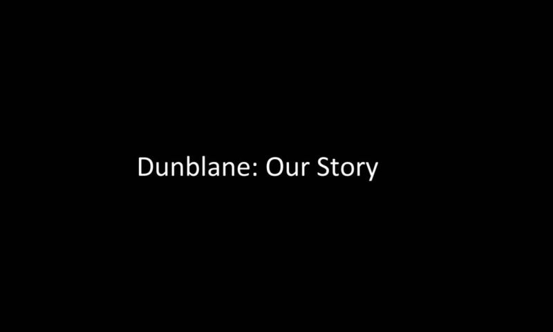 Image: Dunblane-Our-Story-Cover.jpg
