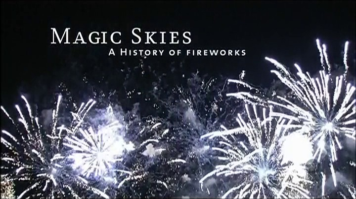 Image: Magic-Skies-A-History-of-Fireworks-Cover.jpg