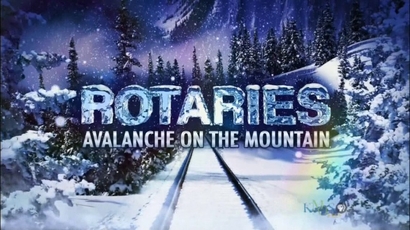 Image: Rotaries-Avalanche-on-the-Mountain-Cover.jpg