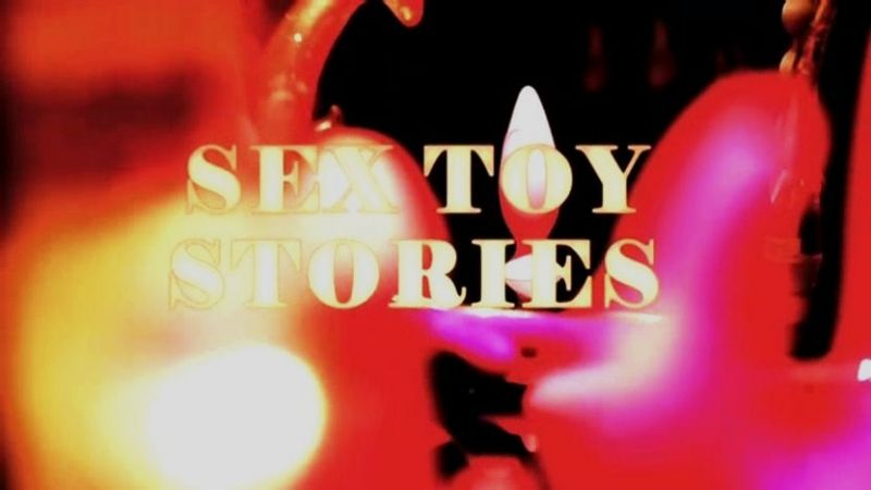 Image: Sex-Toy-Stories-Cover.jpg
