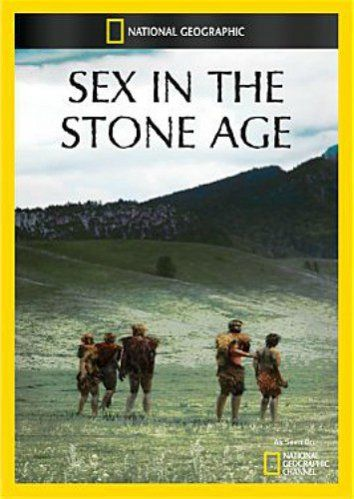 Image: Sex-in-the-Stone-Age.201-Cover.jpg