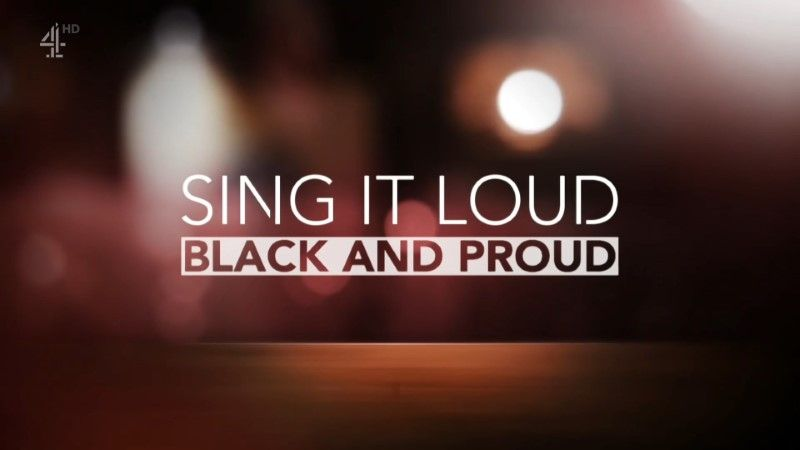 Image: Sing-it-Loud-Black-and-Proud-Cover.jpg