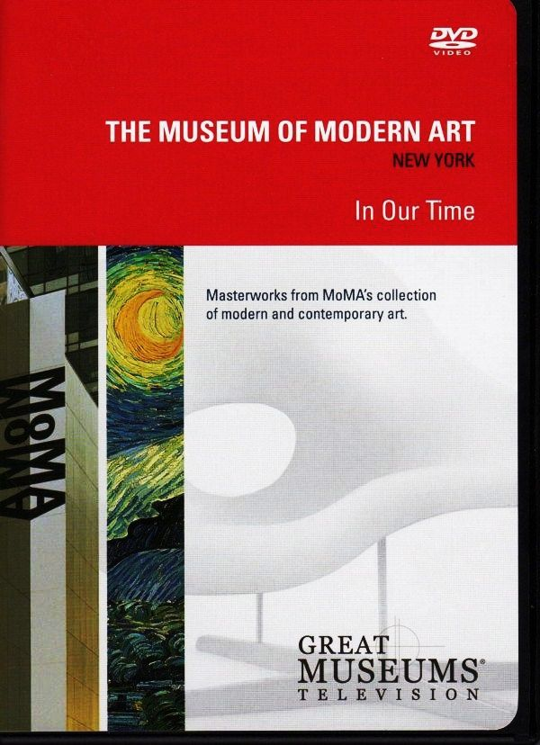 Image: The-Museum-of-Modern-Art-In-Our-Time-Cover.jpg