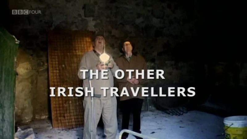 Image: The-Other-Irish-Travellers-Cover.jpg