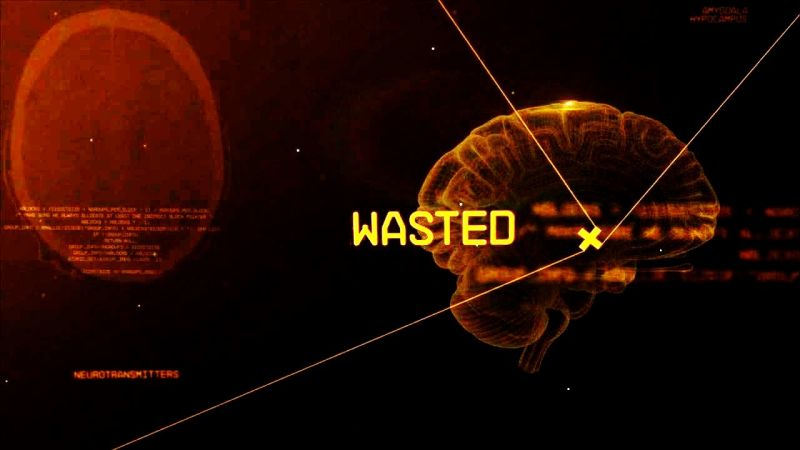 Image: Wasted-Cover.jpg
