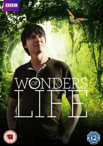 Image: Wonders-of-Life-BBC-Cover.jpg