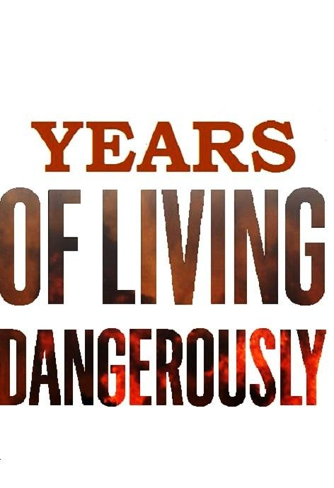 Image: Years-of-Living-Dangerously-Cover.jpg