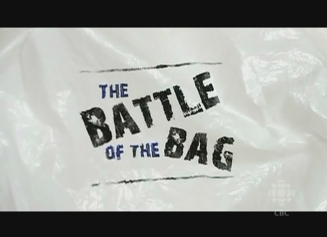 Image: Battle-of-the-Bag-Cover.jpg