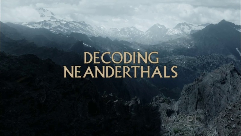 Image: Decoding-Neanderthals-Cover.jpg
