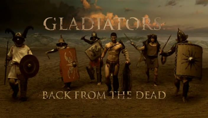 Image: Gladiator-Back-from-the-Dead-Cover.jpg