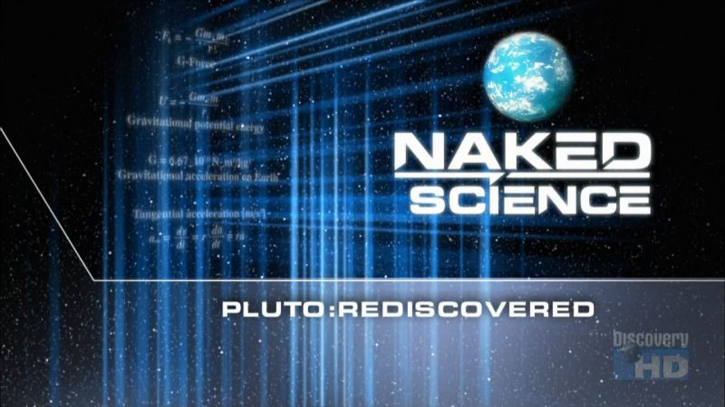 Image: Pluto-Rediscovered-Cover.jpg