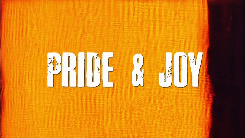 Image: Pride-and-Joy-A-Southern-Foodways-Alliance-Feature-Film-Cover.jpg