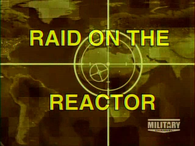 Image: Raid-on-the-Reactor-Cover.jpg
