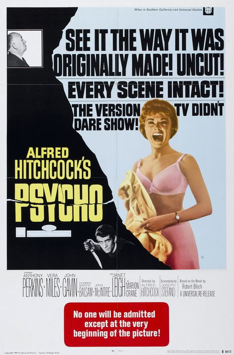 Image: The-Making-of-Psycho-Cover.jpg