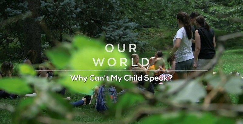 Image: Why-Can-t-My-Child-Speak-Cover.jpg