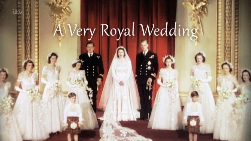 Image: A-Very-Royal-Wedding-Cover.jpg