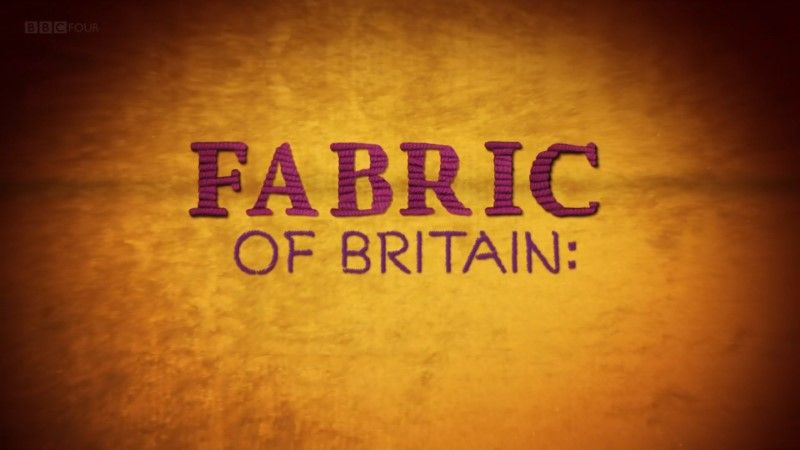 Image: Fabric-of-Britain-Cover.jpg