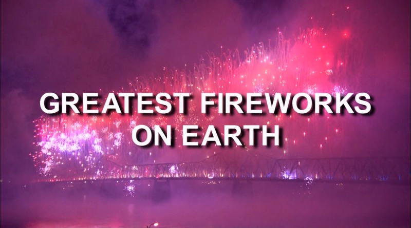 Image: Greatest-Fireworks-on-Earth-Cover.jpg