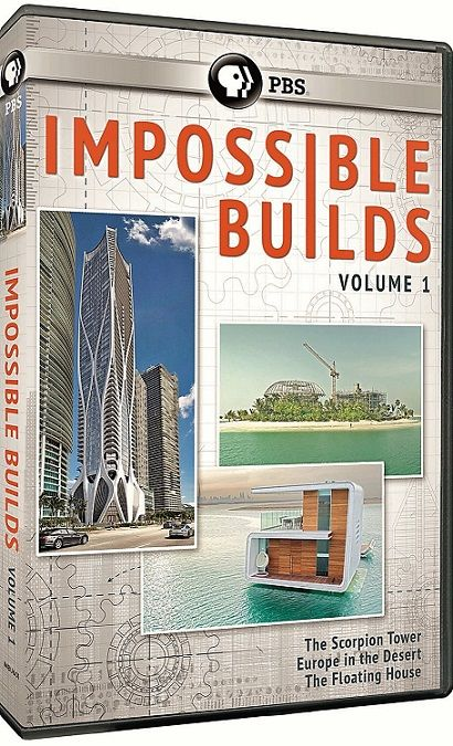Image: Impossible-Builds-Series-1-Cover.jpg