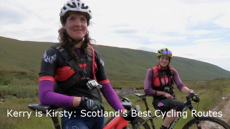 Image: Kerry-is-Kirsty-Scotland-s-Best-Cycling-Routes-Series-1-Cover.jpg