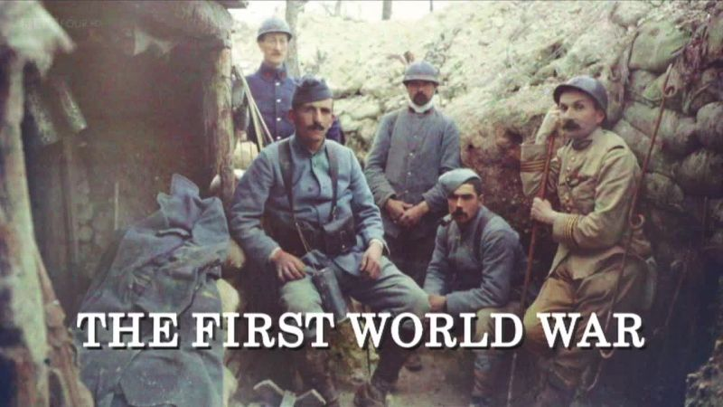 Image: The-First-World-War-BBC-Cover.jpg