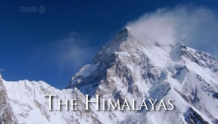 Image: The-Himalayas-BBC-Cover.jpg