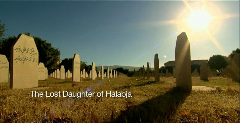 Image: The-Lost-Daughter-of-Halabja-Cover.jpg