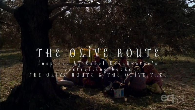 Image: The-Olive-Route-Cover.jpg