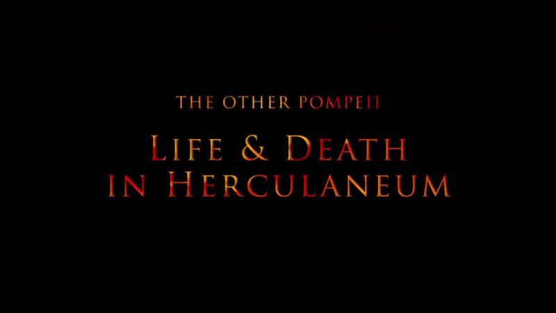 Image: The-Other-Pompeii-Life-and-Death-in-Herculaneum-Cover.jpg