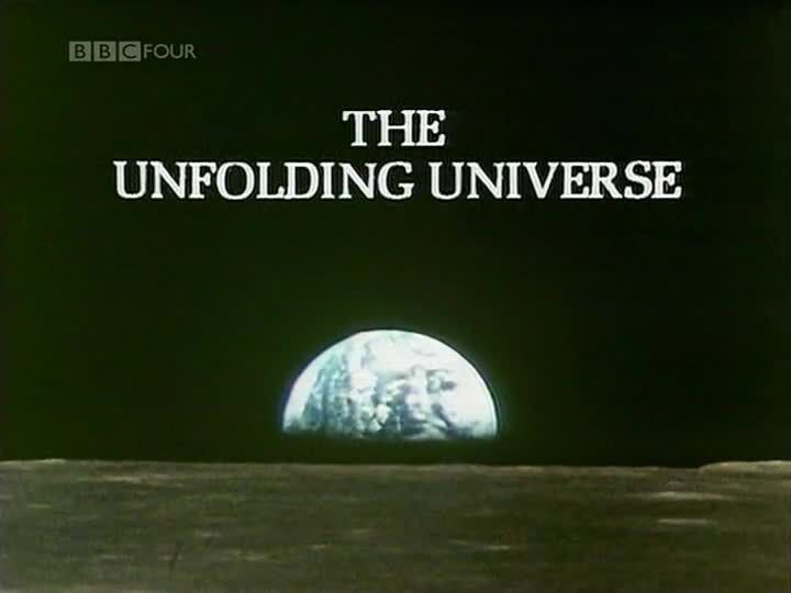 Image: The-Unfolding-Universe-BBC-Cover.jpg