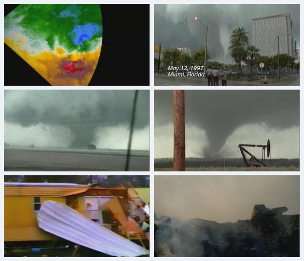 Image: Weather-Extreme-Tornado-Screen0.jpg