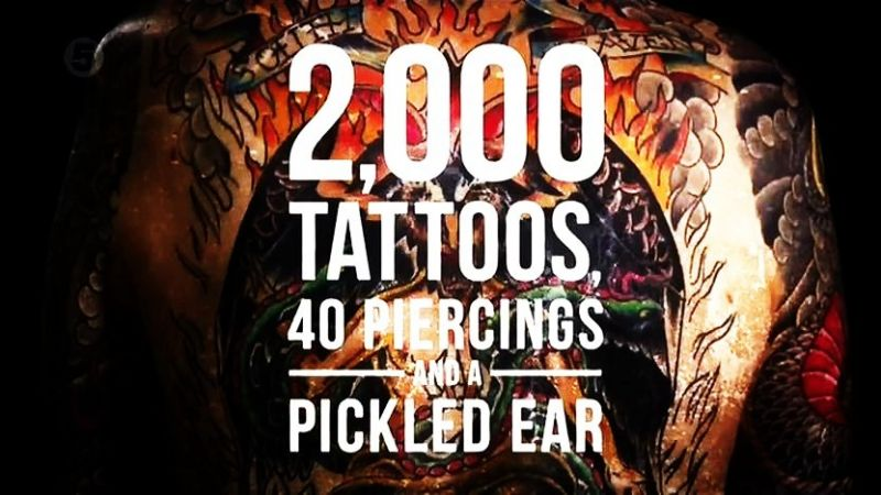 Image: 2000-Tattoos-40-Piercings-and-a-Pickled-Ear-Cover.jpg