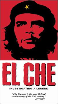 Image: El-Che-Investigating-a-Legend-Cover.jpg