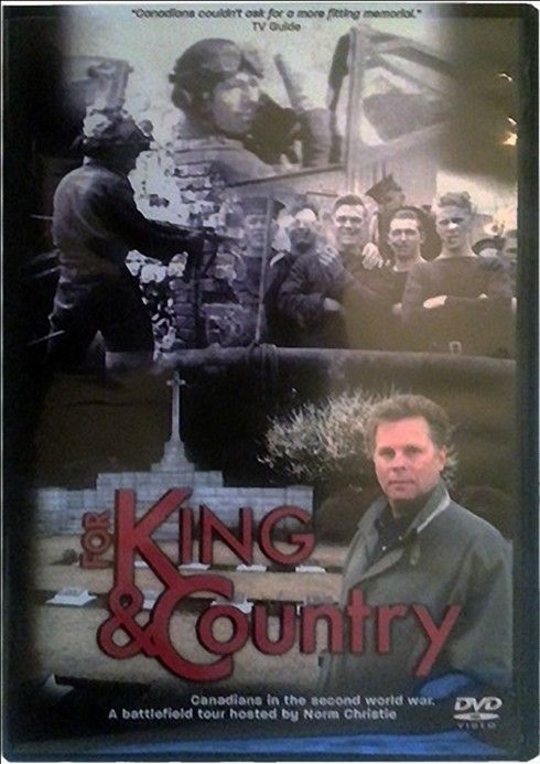 Image: For-King-and-Country-Cover.jpg