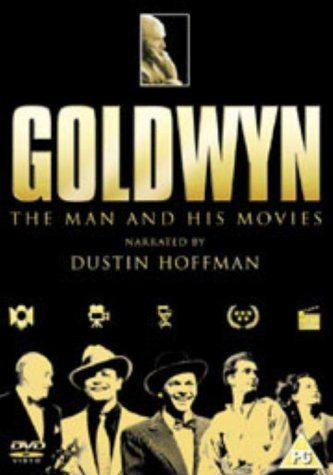 Image: Goldwyn-The-Man-and-his-Movies-Cover.jpg