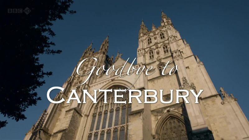 Image: Goodbye-to-Canterbury-Cover.jpg