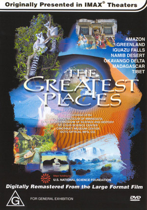 Image: Greatest-Places-Cover.jpg