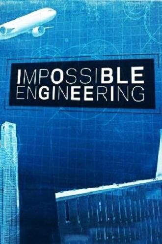 Image: Impossible-Engineering-Series-2-Cover.jpg