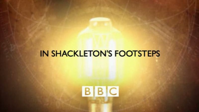 Image: In-Shackletons-Footsteps-Cover.jpg