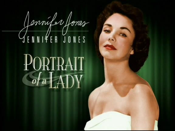 Image: Jennifer-Jones-Portrait-of-a-Lady-Cover.jpg