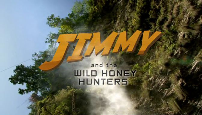 Image: Jimmy-and-the-Wild-Honey-Hunters-Cover.jpg