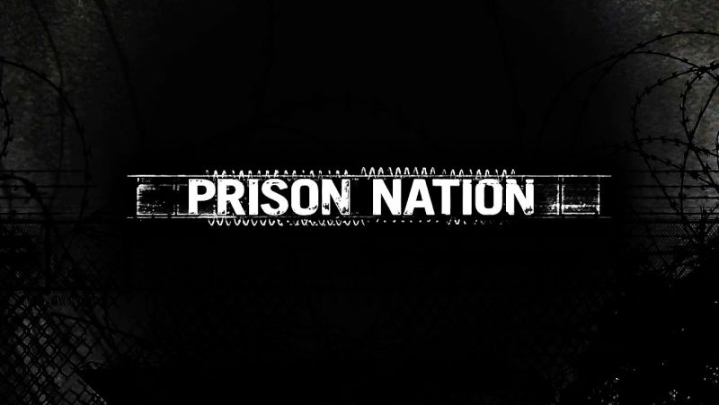 Image: Prison-Nation-Cover.jpg