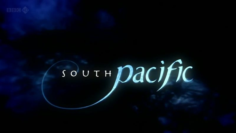 Image: South-Pacific-BBC-Cover.jpg