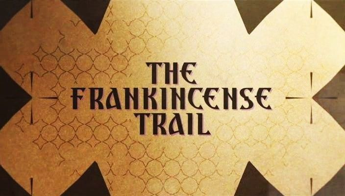 Image: The-Frankincense-Trail-Cover.jpg