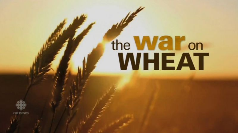 Image: The-War-on-Wheat-Cover.jpg