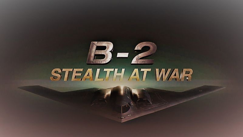 Image: B2-Stealth-at-War-Cover.jpg