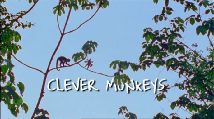 Image: Clever-Monkeys-Cover.jpg
