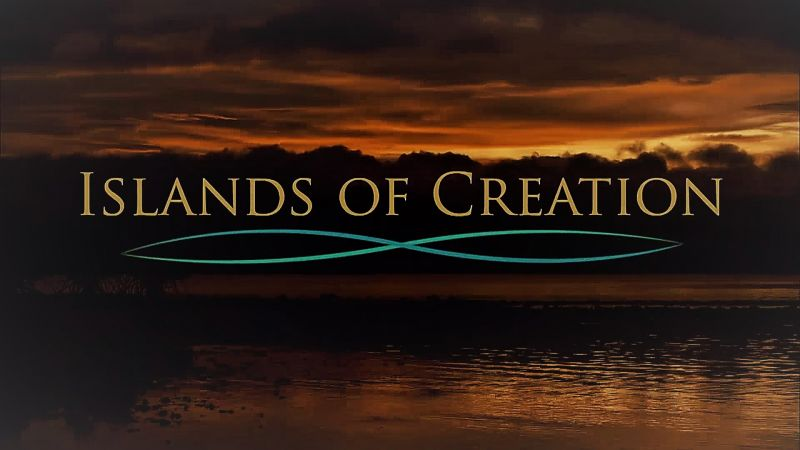 Image: Islands-of-Creation-1080-Cover.jpg