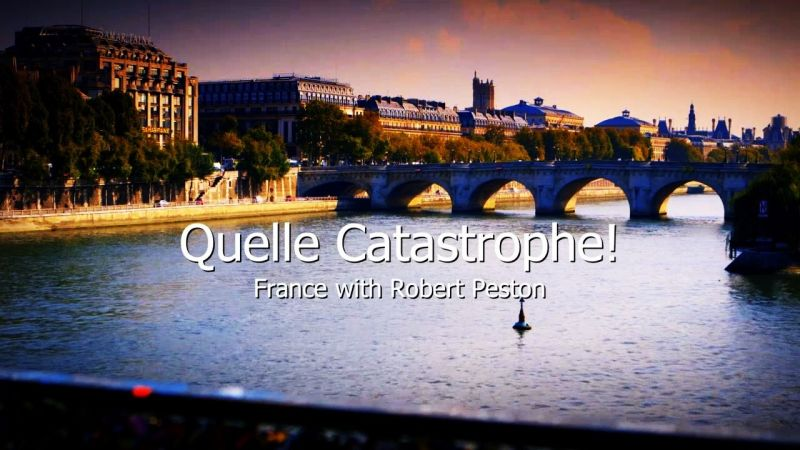 Image: Quell-Catastrophe-France-Cover.jpg
